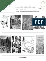Fuentes de La Historia II
