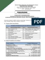 Genap ppds 2016.pdf