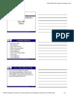 UNIT_I ECJ [Compatibility Mode].pdf