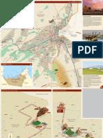Map Alain En