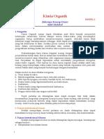 170219195-Kimia-Molekul-pdf.pdf