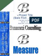 Bonacorsi Consulting Measure Master Template (09!27!07)