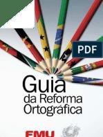 guia reforma