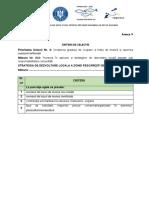 anexa-9-criterii-de-selectie-