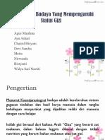 Faktor Sosial Budaya Yang Mempengaruhi Status Gizi.pptx