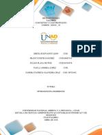 colaborativo microeconomia colaborativo.docx