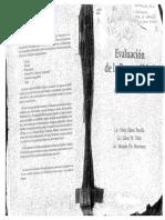 evaluacion de la personalidad MMPI-2. brenlla.pdf