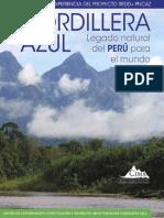 Inversion Privada y Medio Ambiente
