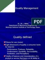 Project_Quality_Management(10)Visit Us @ Management.umakant.info