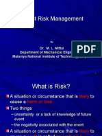 Project_Risk_Management(10)Visit Us @ Management.umakant.info