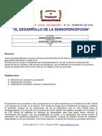 sensopercepcioREMEDIOS_MOLINA_1.pdf