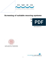 Screening of Suitable Mooring Systems.pdf