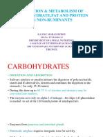 digestionmetabolismofcarbohydrtefatandproteinin-170724120412