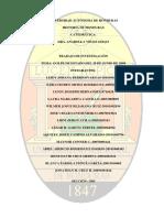 37427530-Trabajo-de-Investigacion-Del-Golpe-de-Estado-28-de-Junio-de-2009.docx