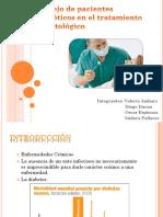 manejodepacientesdiabticoseneltratamiento-121121100134-phpapp01.pptx