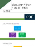 Pengenalan Jalur Pilihan Program Studi Teknik Kimia_(2)