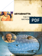 Aryabhatta 1255