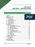mdb400 installation.pdf