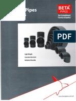 Pressure-Pipe-Brochure.pdf