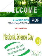 science day 28-2-2018.pptx