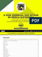 guia-essencial-dos-estilos-de-musica-eletronica.pdf