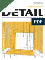 Detail English 2014-11-12.pdf