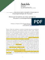 Formacoes_discursivas