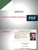 (4) Bioética_fundamentos