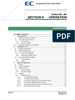 IPASOLINK 400_Operation.pdf