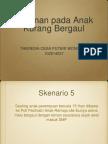 Powerpoint Blok 13