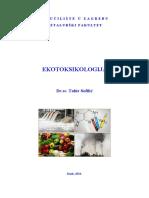 master applied physics 2013 en quantum mechanics radiation