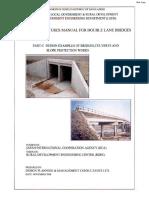 2008_Part C_Final.pdf