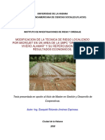 TFLACSO-2008ERJE.pdf