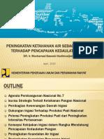 1.Peningkatan Ketahanan Air, Binakarna.pdf
