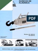 9d8baa12306cbb2b5cc0ba664d2f089b.pdf