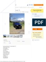 Jeep taft bensin F10_kebo_badak '79 - Semarang Kota - Mobil Bekas.pdf