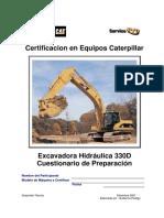330D - Cuestionario - CERTIFICACION 2007 v2.pdf