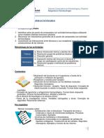 Farmacodinamia (actividad 3)