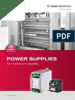 PIN PowerSupplies en -50133083- 144dpi