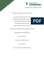 Proyecto_final_Administracion_de_Operaci.doc