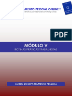 83669021-CURSO-DE-DEPARTAMENTO-PESSOAL-6ª-EDICAO-2015.pdf