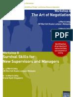 2004-Negotiation Skills and Managerial Skills