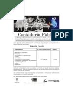 EJEMPLOS PREGUNTAS SABER PRO ECAES PROFESIONALES- 2.pdf