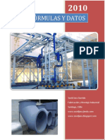 formulas+SAVID(2).pdf