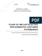 Portaria-STN-548-2015-anexo-pipcp