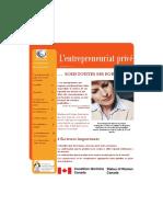 FemmesEconomiepleine_participation_module3.pdf