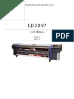 265465324-Flora-User-Manual-LJ3204P-Ver2-0.pdf