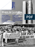 IHUOnlineEdicao519