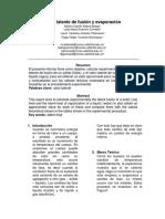 Calor_latente_de_fusion_y_evaporacion.docx