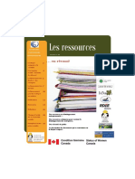 FemmesEconomiepleine_participation_module6.pdf
